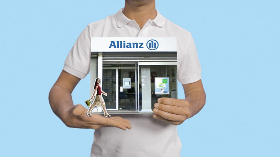 Allianz-HD